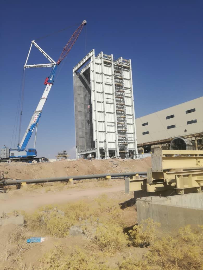 نیروگاه دالاهو