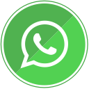 whatsapp-47